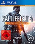 Battlefield 4 - Premium Edition - [Pl...