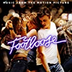 Footloose (Music From The Motion Pict...