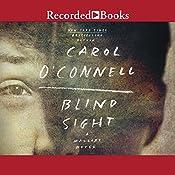 Blind Sight | Carol O'Connell