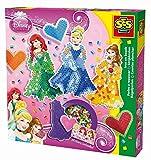 Ses - 14733 - Perles À Repasser - Disney Princesse d'occasion  Livré partout en Belgique