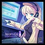 Team-OZ Collection Vol.1