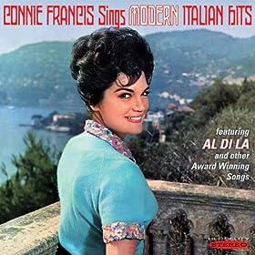 Al Di La (Italian Only Version) (Bonus Track)