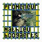 """Afficher """"Promeneur"""""""