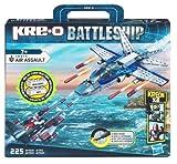 Kre-O Battleships Air Assault