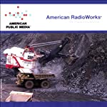 No Place for a Woman | American RadioWorks