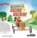 Michael's Racing Machine