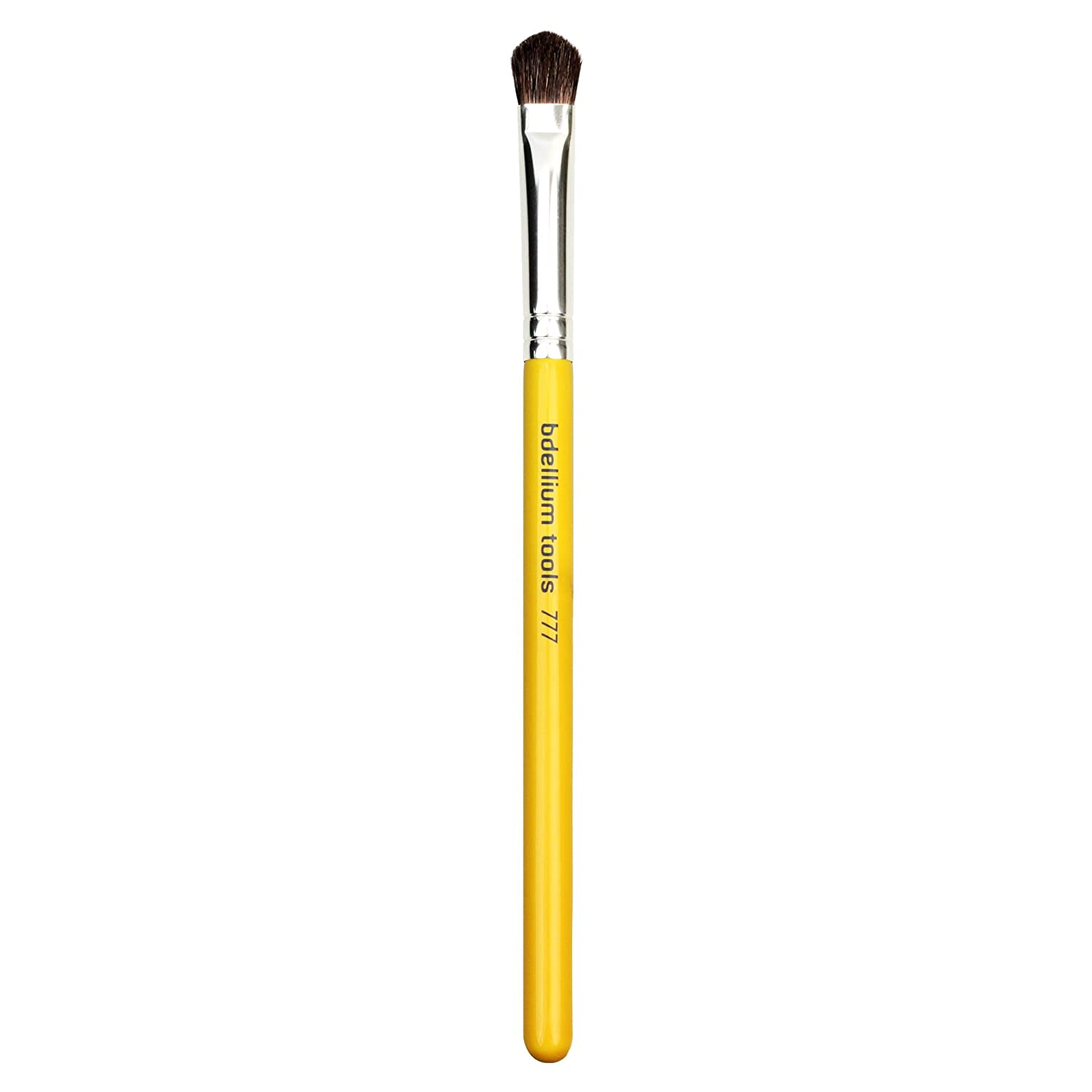 Bdellium Tools Professional Antibacterial Makeup Brush ...