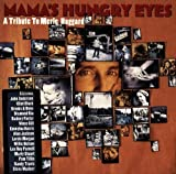echange, troc Various Artists - Mama's Hungry Eyes: Tribute to Merle Haggard
