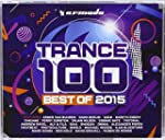 Trance 100-Best of 2015