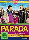 Parada [2 DVDs]