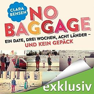 No Baggage Hörbuch