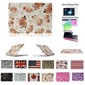 Amazon.com: HongRD (TM) 9 Patrones Moda disponibles-4 en 1 del arco