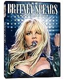 Britney Spears: Unbreakable [DVD] [2009] [Region 1] [US Import] [NTSC]