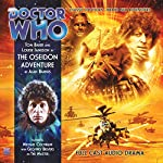 Doctor Who - The Oseidon Adventure | Alan Barnes