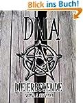 DNA - Die Erbs�nde