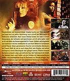 Image de Zombie Uproar [Blu-ray] [Import allemand]