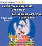 I Love to Sleep in My Own Bed - Jag �...