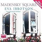 Madensky Square | Eva Ibbotson
