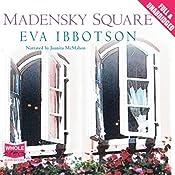 Madensky Square | [Eva Ibbotson]