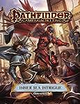 Pathfinder Campaign Setting: Inner Se...