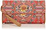 Oilily FP Clutch, pochettes