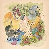 Fever by Sleepy Sun (2010) Audio CD