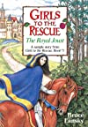The Royal Joust