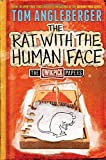 Rat with the Human Face: The Qwikpick Papers