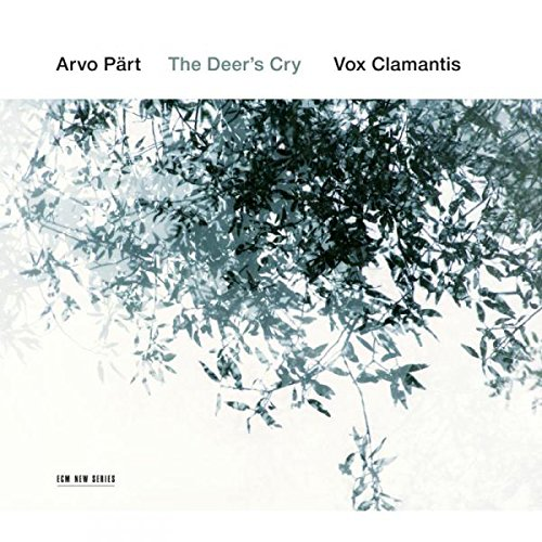 arvo-part-the-deers-cry