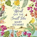 The Wind off the Small Isles | Mary Stewart