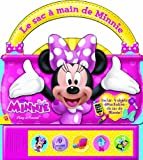 Minnie : Le sac