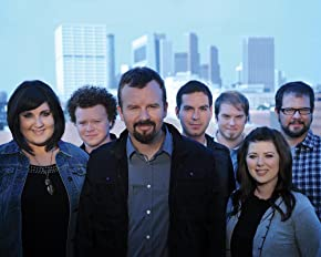 Image of Casting Crowns