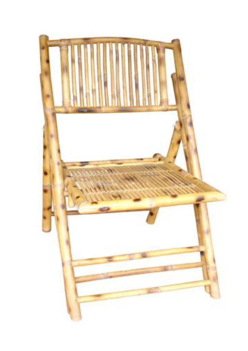 Gartenstuhl,Hochlehner,Armlehner,Klappstuhl,Balkonstuhl,Bambusstuhl, online kaufen