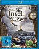 Image de Die Insel am Ende der Zeit (Blu-Ray) [Import allemand]
