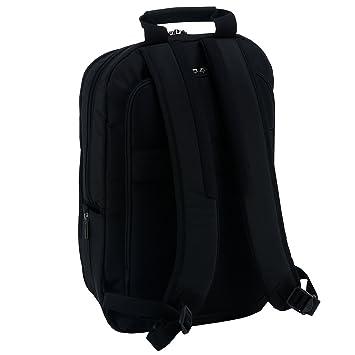 Victorinox Koffer Werks Professional Entrepreneur 17 Liters (Schwarz)  0674204040324 Ein Segment ist cammera Reise Medien nach ein LKW-Aufnahmen  Fußgänger ...