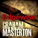 Edgewise | Graham Masterton