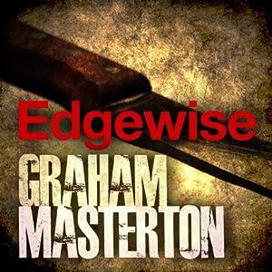 Edgewise Audiobook