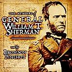 Memoirs of General William T. Sherman | William T. Sherman
