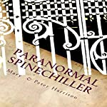 Spinechiller | Peter Harrison,Mary Harrison