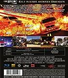 Image de Street Racer-der Asphalt Brennt [Blu-ray] [Import allemand]