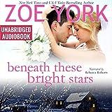 Beneath These Bright Stars: Evie and Liam's Wedding: Wardham, Book 7