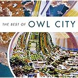 Best of Owl City