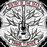Poetry Of The Deed [Deluxe Edition] [+video] [+digital booklet]
