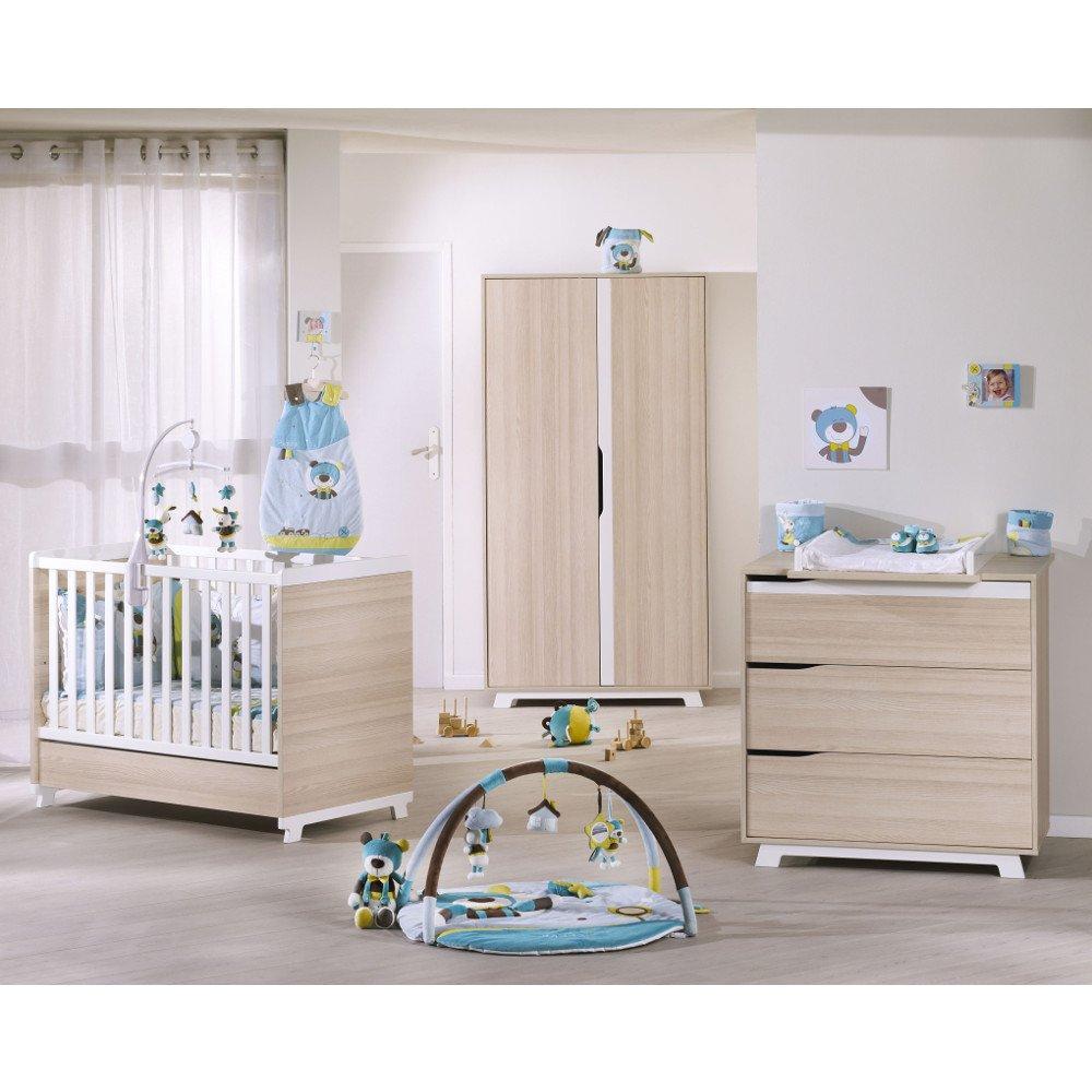 "Sauthon Kinderzimmer ""Fjord"" kaufen"