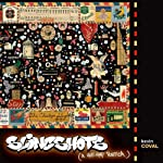 Slingshots: A Hip-Hop Poetica | Kevin Coval