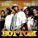 echange, troc Chamillionaire & DJ Ideal - Da Bottom 2