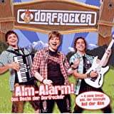 Alm Alarm