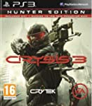 Crysis 3 - �dition Hunter
