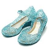 Katara - Chaussures