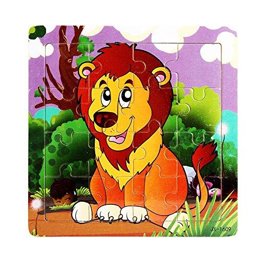 ineternet-16-piece-bois-animaux-cartoon-jigsaw-jouets-pour-enfants-education-et-dapprentissage-puzzl